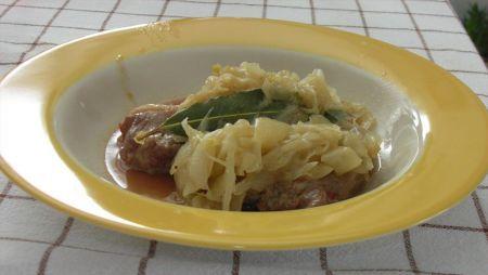 Ricetta bistecca alle cipolle