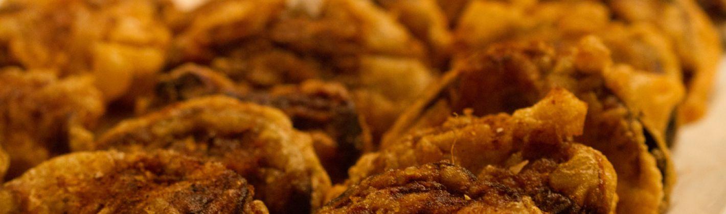 Ricetta petto di pollo con rosti di cipolle al forno