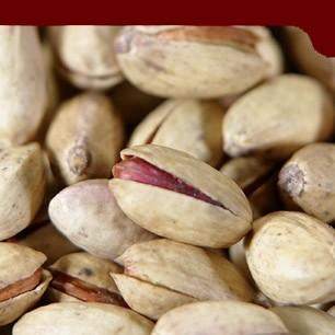Ricetta ravioli al pistacchio