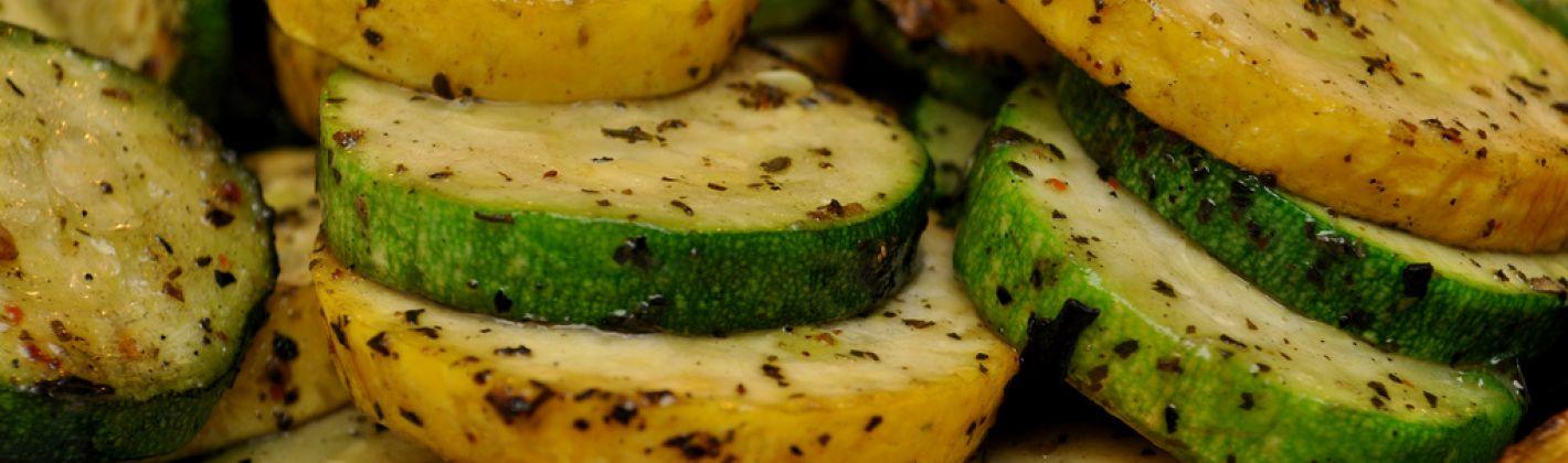 Ricetta zucchine in padella ricetta for Cucinare zucchine in padella