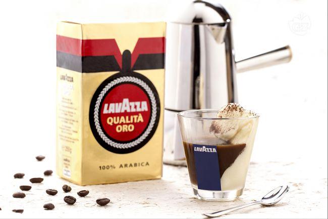 Ricetta caffè padovano