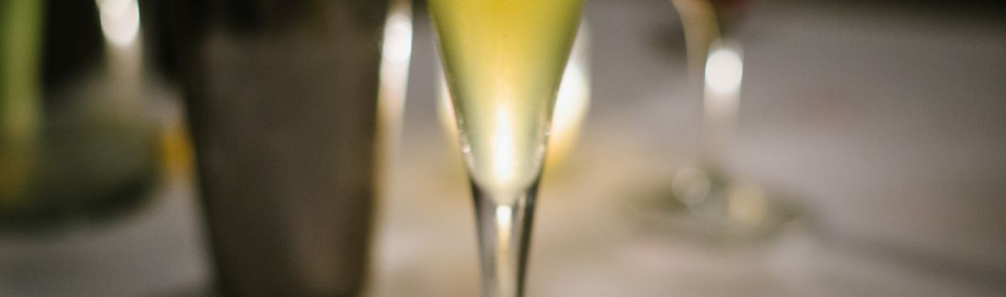 Ricetta liquore di limoni e spezie