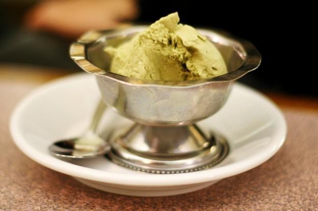 Ricetta gelato fatto in casa senza gelatiera