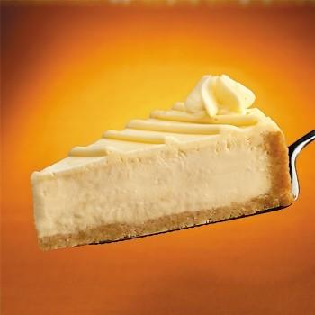 Ricetta torta al formaggio