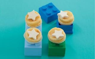 Ricetta mini muffin al formaggio