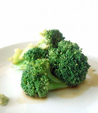 Ricetta sformato di pasta e broccoletti