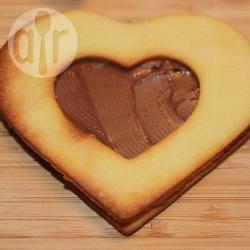 Cuori di nutella®