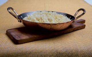 Ricetta crauti in tegame