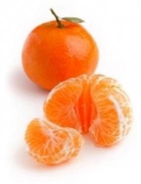 Ricetta dolcetti glassati alle clementine