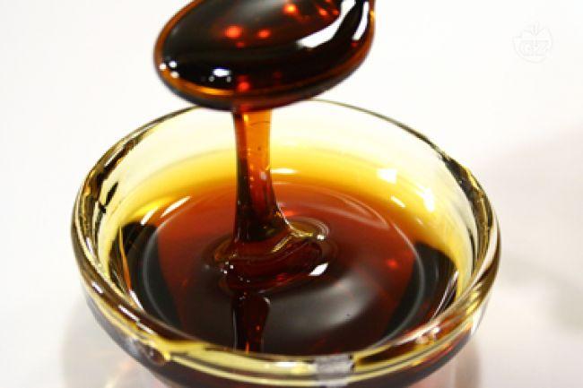Ricetta salsa caramello