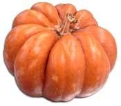 Ricetta tombe di mozzarella per halloween