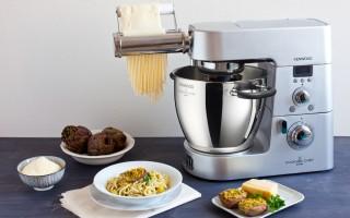 Ricetta spaghetti con patate e crema di carciofi
