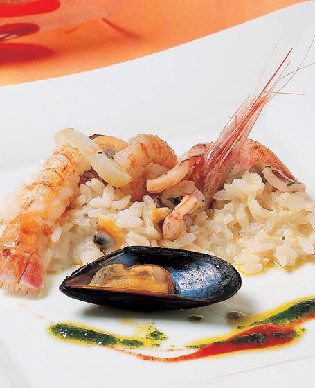 Le ricette riso più buone da scoprire