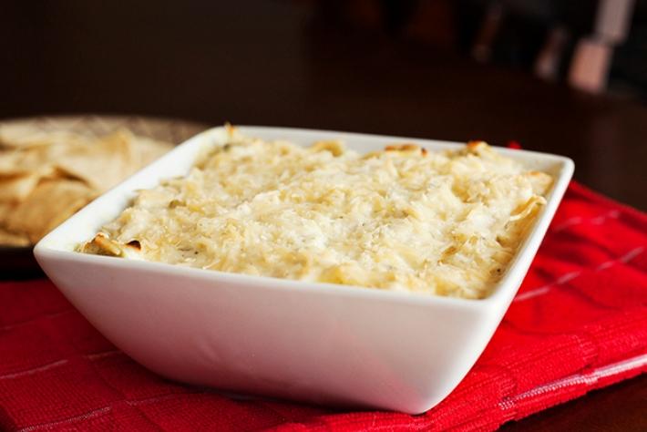 Salsa di carciofi e jalapeno ricetta for Cucinare jalapeno