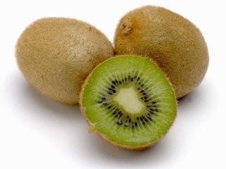 Ricetta gelatina di kiwi