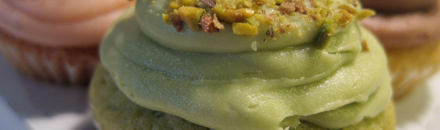 Ricetta crema ai pistacchi
