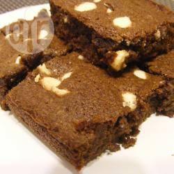 Brownies di deborah