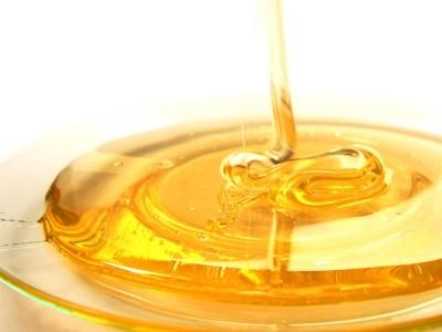 Ricetta croccante di miele e noci