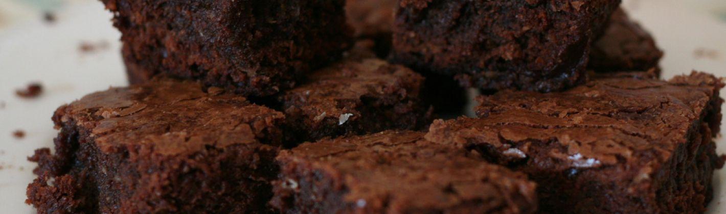 Ricetta torta al cioccolato e cocco nel microonde
