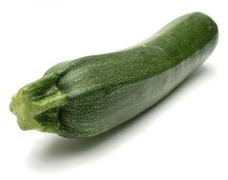 Ricetta tortino di tagliatelle e zucchine