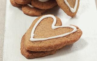 Ricetta biscotti speculoos
