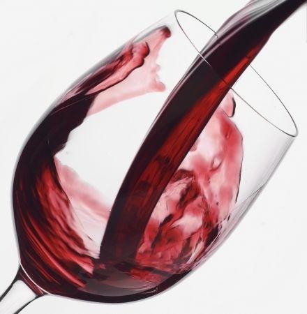 Ricetta sgombri al vino rosso