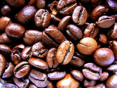 Ricetta rosolio di caffè