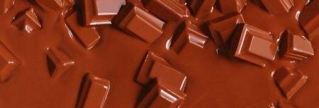 Ricetta coppe crema e cioccolato