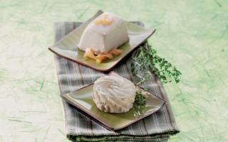 Ricetta patè di tonno, salmone e acciughe