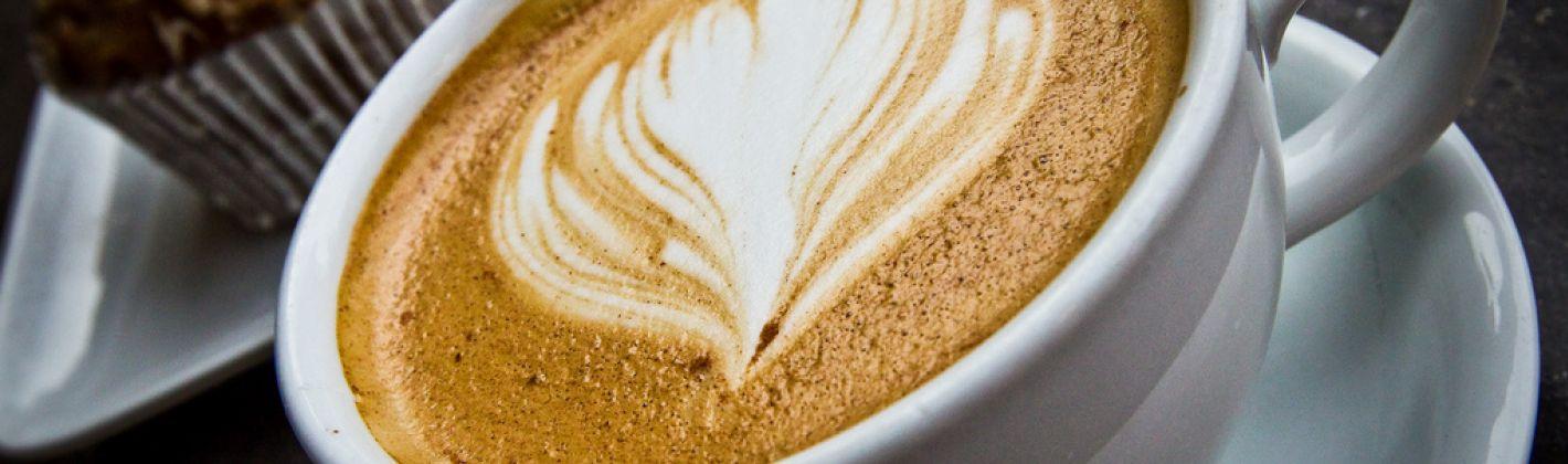 Ricetta cappuccino