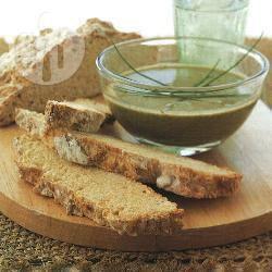 Come fare il pane con lievito madre