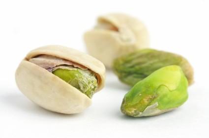 Ricetta riso al pistacchio