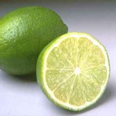 Ricetta coniglio al lime
