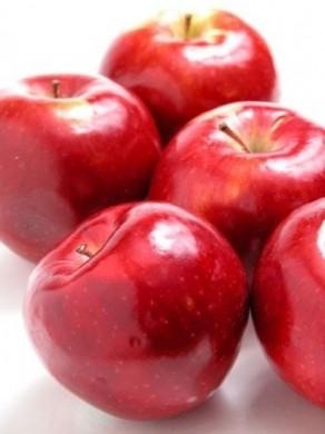 Ricetta ciotole di mele al gorgonzola