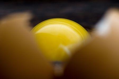 Ricetta coppa bicolore profumata all'arancia