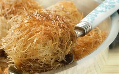Ricetta ricci di patate e gorgonzola