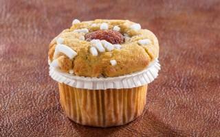 Ricetta muffin senza glutine allo yogurt