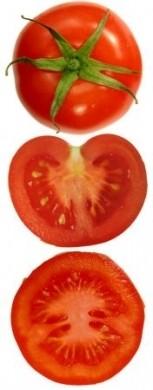 Ricetta flan di pomodoro