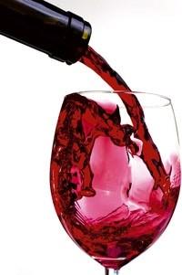 Ricetta fagiano al vino