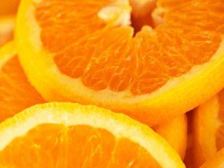 Ricetta coppe di arance al whisky