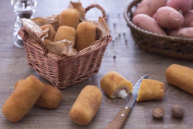 Ricetta crocchette al formaggio e jalapenos ricetta for Cucinare jalapeno
