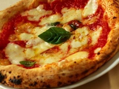 Ricetta come fare la pizza