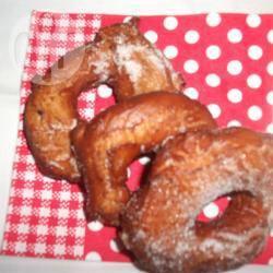 Donuts  ciambelle americane