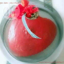 Torta a cuore per san valentino  tre idee per decorarla