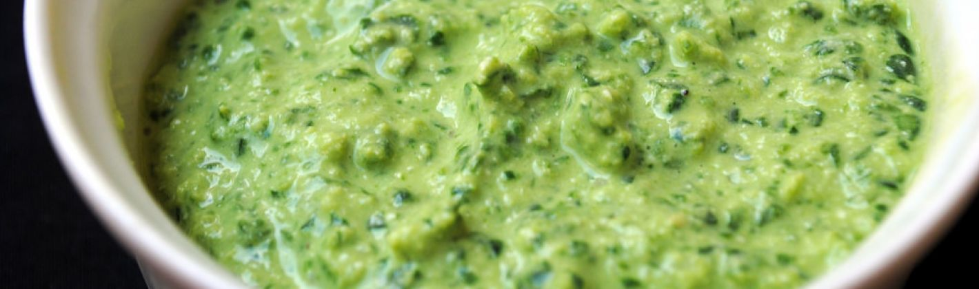 Ricetta spinaci cremosi al vino bianco