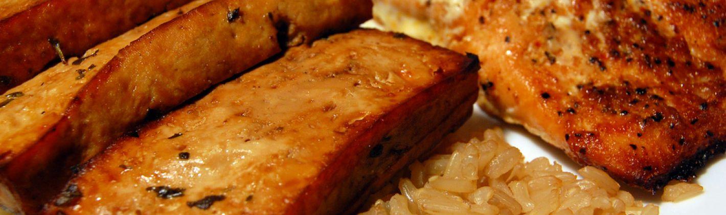 Ricetta filetto di pesce veloce
