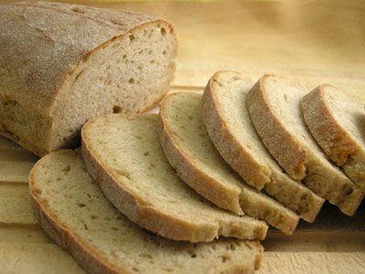 Ricetta timballo di pane