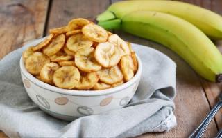 Ricetta banane fritte