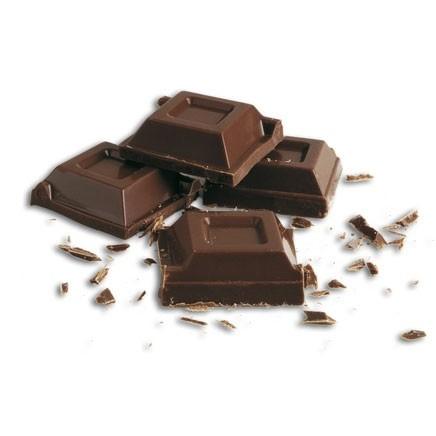 Ricetta alchechengi alla cioccolata
