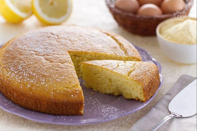 Ricetta torta bertolda